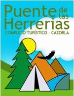 Campsite Puente de las Herrerías