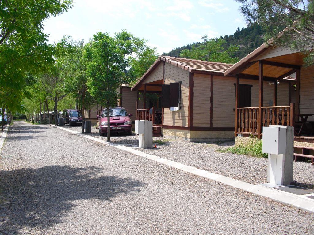 camping valle de hecho 3599