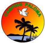 Campsite Paloma