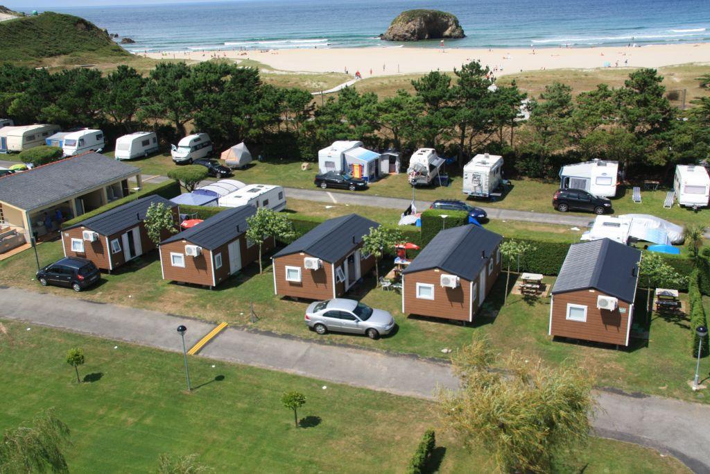 camping playa de penarronda 900