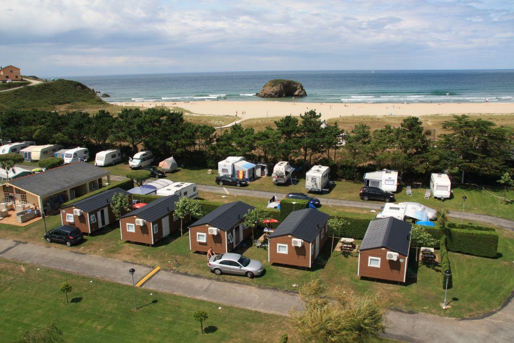 camping playa de penarronda 902