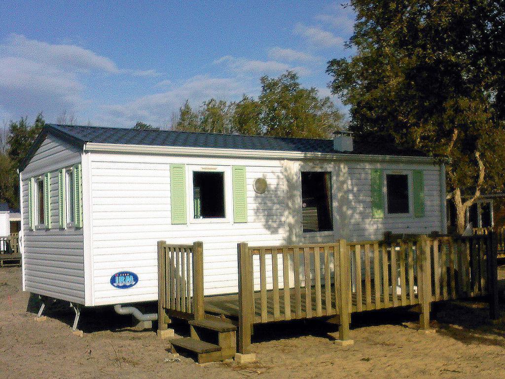 camping municipal l airial 5445