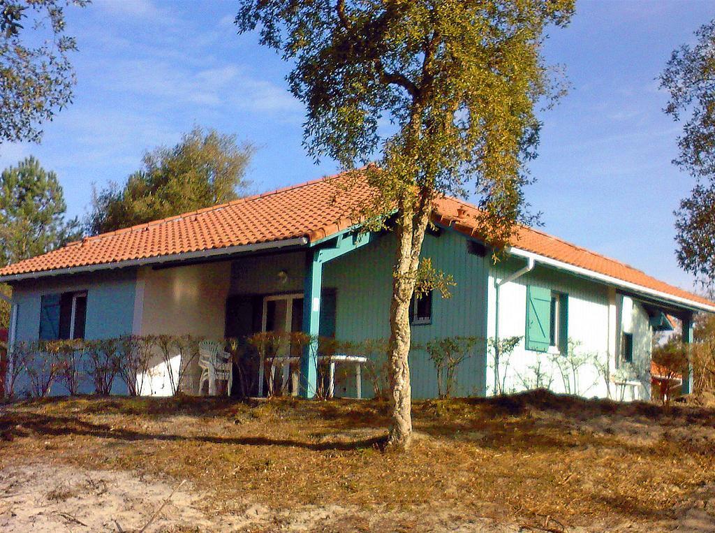 camping municipal l airial 5446