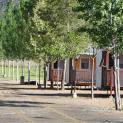 camping las planas 11560