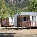 camping las planas 11561