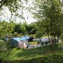 Foto de Camping Itxaspe en Itziar