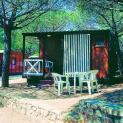 Foto de Camping Internacional Palamós en Palamós