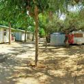 camping playa cambrils don camilo 13267