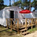 camping orbitur viana do castelo 453