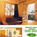 camping vilanova park 1539