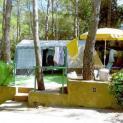 camping el maset 14454