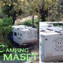 camping el maset 14455