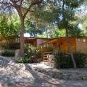 camping caledonia 4718