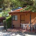 camping caledonia 4720