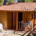 camping caledonia 4721