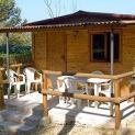 camping caledonia 4722