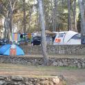 camping maite 12531