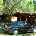 Foto de Camping Valle de Añisclo en Puyarruego