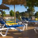 camping turiscampo 14035