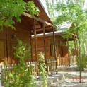 Foto de Camping Alpujarras en Laroles