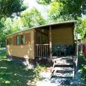 camping la borda del pubill 12032