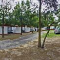 camping paloma 13128