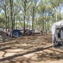 camping neptuno 15625