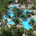 Foto de Camping La Marina Resort en La Marina