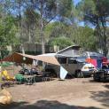 camping neus 11572