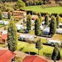 Foto de Camping Villaviciosa en Selorio Villaviciosa