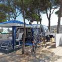 camping blanes 11296