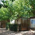 camping trillas platja tamarit 4738