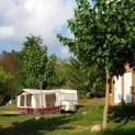 Foto de Camping La Balma en Espinelves
