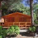 camping cabopino 17351