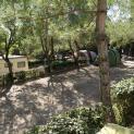 Foto de Camping Vell Emporda en Garriguella