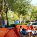 camping vell emporda 12413