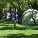 camping san isicio 17876