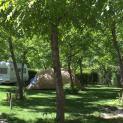 Foto de Camping San Isicio en Cazorla