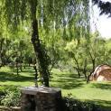 camping san isicio 17878