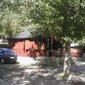 camping pena montanesa 3637