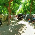 camping joan 13109
