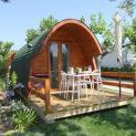 camping joan 13582