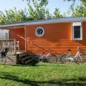 camping joan 16544