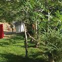camping trevelez 16120
