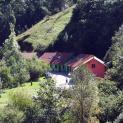 camping picos de europa 1072