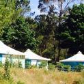 Foto de Camping Orbitur Foz do Arelho - Caldas de Rainha en CALDAS DE RAINHA