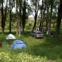 camping orbitur angeiras 303