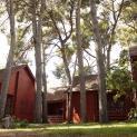 Foto de Camping La Llosa en Cambrils