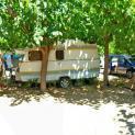 camping la llosa 13078