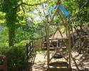camping trevelez 5245